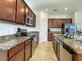 11564 Golden Oak Terrace - Photo 10