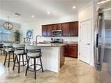 11564 Golden Oak Terrace - Photo 11