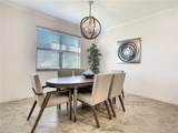 11564 Golden Oak Terrace - Photo 12