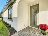 11564 Golden Oak Terrace - Photo 2