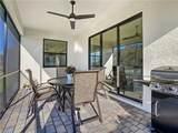 11564 Golden Oak Terrace - Photo 20