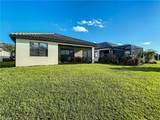 11564 Golden Oak Terrace - Photo 22