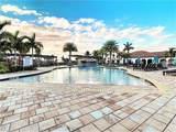 11564 Golden Oak Terrace - Photo 26