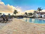 11564 Golden Oak Terrace - Photo 27