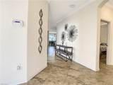 11564 Golden Oak Terrace - Photo 4