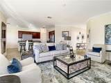 11564 Golden Oak Terrace - Photo 8