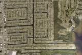 1819 13th Street - Photo 2