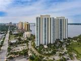 3000 Oasis Grand Boulevard - Photo 3