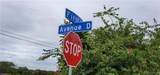 23030 Avenue D - Photo 2