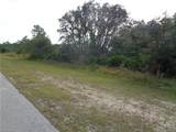 409 Greenbriar Boulevard - Photo 1