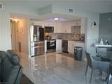 159 47th Terrace - Photo 1