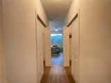 11701 Olivetti Lane - Photo 10