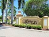 15645 Ocean Walk Circle - Photo 25