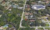 1201 Albemarle Circle - Photo 2