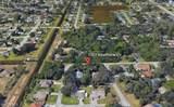 1201 Albemarle Circle - Photo 3