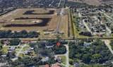 1201 Albemarle Circle - Photo 4