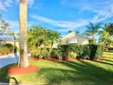 Lot 244 8687 Riverbend Resort Boulevard - Photo 1