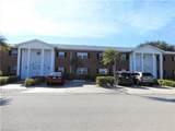 1466 Myerlee Country Club Boulevard - Photo 1