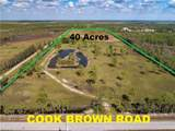 39390 Cook Brown Road - Photo 1