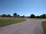 17352 Tampico Lane - Photo 1