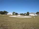 17360 Tampico Lane - Photo 13