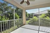 11041 Harbour Yacht Court - Photo 11