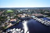 11041 Harbour Yacht Court - Photo 31