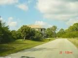 13100 Irwin Drive - Photo 1