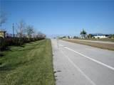 13100 Irwin Drive - Photo 3