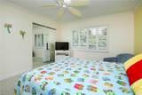 1401 Middle Gulf Drive - Photo 17