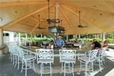 1401 Middle Gulf Drive - Photo 35