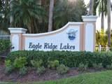 13871 Eagle Ridge Lakes Drive - Photo 1