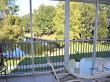 13871 Eagle Ridge Lakes Drive - Photo 11