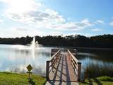 13871 Eagle Ridge Lakes Drive - Photo 27