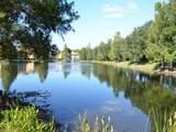 13871 Eagle Ridge Lakes Drive - Photo 4