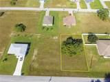 1007 22nd Terrace - Photo 2