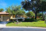 5514 Governors Drive - Photo 1