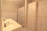 5514 Governors Drive - Photo 12