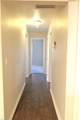 5514 Governors Drive - Photo 13