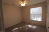 5514 Governors Drive - Photo 14