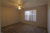 5514 Governors Drive - Photo 15