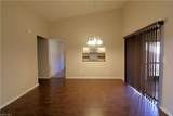 5514 Governors Drive - Photo 5