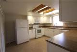 5514 Governors Drive - Photo 7