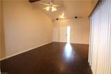 5514 Governors Drive - Photo 8