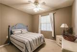 14350 Bristol Bay Place - Photo 7