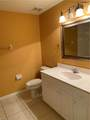 12351 Notting Hill Lane - Photo 8