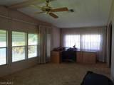 3145 Glenbrook Drive - Photo 9