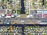 3212 Del Prado Boulevard - Photo 6
