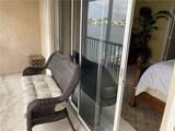 9524 Gulf Shore Drive - Photo 28