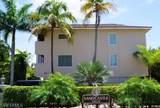 9524 Gulf Shore Drive - Photo 5